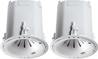 JBL Professional Control 47HC 高天花板扬声器,成对出售