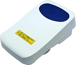JUKI (厂家正品) 脚控制器 HZL-F/HZL-X系列 用