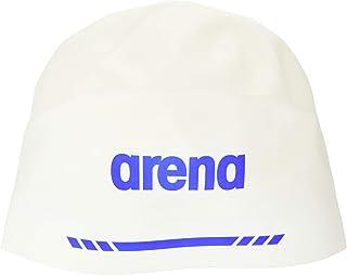 arena 阿瑞娜 泳帽 硅胶帽 ARN-9400