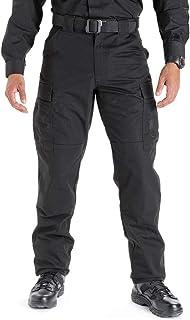 5.11 Tactical #74003 男士Ripstop TDU 裤子