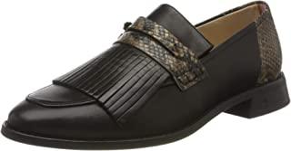 SCOTCH & SODA FOOTWEAR 女士 LOEL 拖鞋