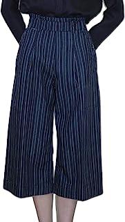 G-STAR RAW 女士 Ramin Culotte 长裤