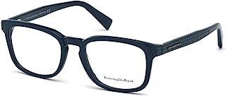 Eyeglasses Ermenegildo Zegna EZ 5109 092 blue/other