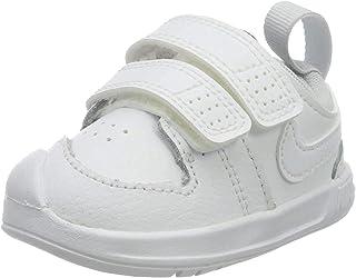 Nike 耐克 中性儿童 Pico 5 TDV 体操鞋