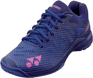 YONEX Aerus 3 女鞋,*蓝