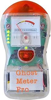 Technology Alternatives Ghost Meter Pro EMF 传感器,4 种模式