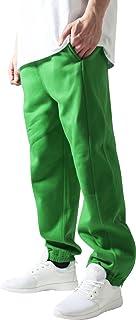 都市经典男式运动长裤运动裤 .