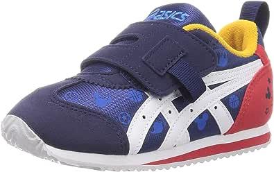 [亚瑟士] 童鞋 IDAHO DS 迷你 1144A164