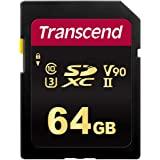 Transcend 创见 TS8GSDU1 Class 10 Premium SDHC 8GB 存储卡,UHS-ITS6…