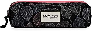 Movom Leaves 书包 Choral Choral