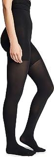 spanx 紧身 END 紧身裤高腰美体塑形紧身裤