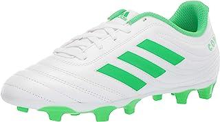 adidas 阿迪达斯 儿童 Copa 19.4 Firm Ground 足球鞋