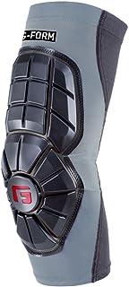 G-Form Baseball Pro 延长护肘