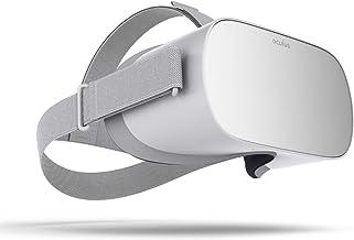 Oculus Go 独立虚拟现实耳机-32GB