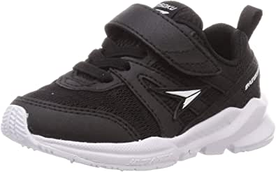 [瞬足] 运动鞋 上学用鞋 瞬足 大范围 减震 17~24.5cm 3E 儿童 男孩 女孩