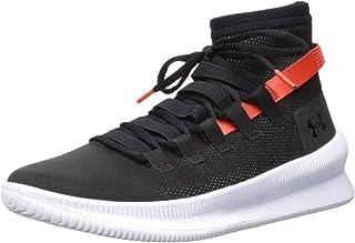 Under Armour 安德玛 男式 M-Tags 篮球鞋