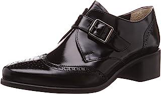 MARGALET HOWELL 创意浅口鞋 2556 女士