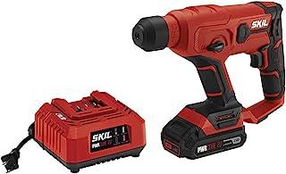 SKIL 20V SDS-plus 旋转锤 RH170202