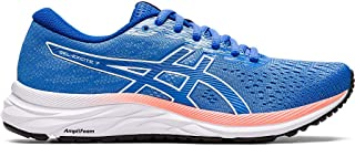 ASICS 亚瑟士 Gel-Excite 7 女士跑鞋