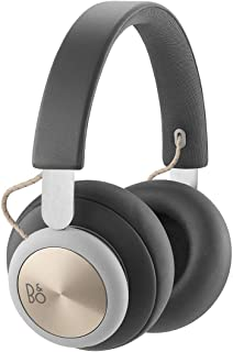 BO PLAY by Bang Olufsen H4 Auriculares inalámbrico