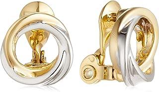 VENDOME BOUTIQUE 组合色彩金属耳环 VBME0350 XG