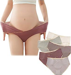 女式棉质孕妇内衣,*孕妇孕妇内裤产后母亲下凸内裤
