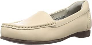 暇步士 鞋 L-6815 女士