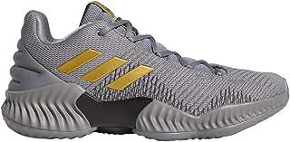 adidas 阿迪达斯 男士 运动鞋