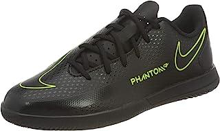 Nike 耐克 Jr Phantom Gt Club Ic 男童足球鞋