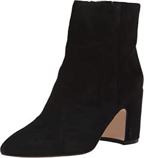 Sam Edelman Hilty 女士时尚靴子