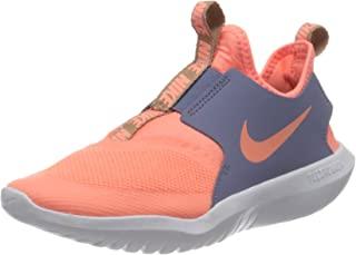 Nike 耐克 中性款 Child Flex Runner (Ps) 跑步鞋