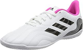 adidas 阿迪达斯 Copa Sense.4 in J 中性儿童足球鞋