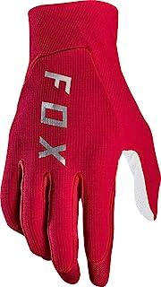 Flexair Glove 火焰红 M 红色 23938_122_M