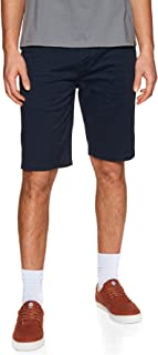 Element Howland 经典步行短裤