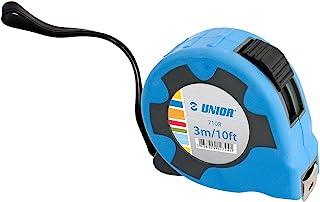 Unior URT745 卷尺 - 蓝色,5 米