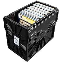 评级漫画书盒