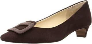 MACKINTOSH 伦敦 浅口鞋 681171 女士