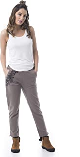 Mamatayoe 女士 Licor 长裤