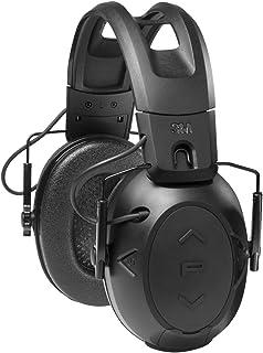 Peltor 运动战术 300电子听力保护器,耳罩,NRR 24 dB,非常适合射击和狩猎