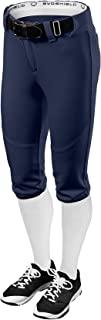 EvoShield 女孩 Fx 低腰裤-*蓝