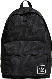 adidas 阿迪达斯 Warpbackpack 中性成人背包