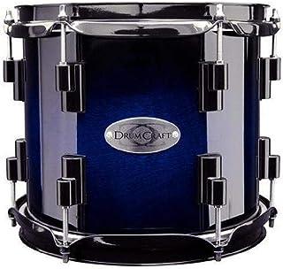 Drum Craft Series 4 8-Inch Tom Deep Sea Burst 8-Inch