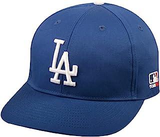 MLB *仿制帽子 / 全30职业棒球大联盟球队官方帽子 OF YOUTH little LEAGUE 和成人 teams