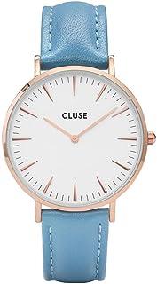 Cluse 女式手表 CL18033
