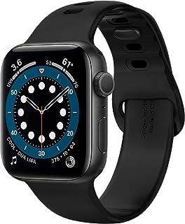 Spigen Air Fit 專為 Apple Watch 表帶設計 44mm/42mm 可調表盤062MP25400 44mm