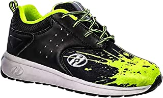 Heelys Velocity 儿童运动鞋