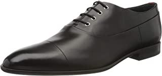 HUGO 男士 Appeal_oxfr_boct 牛津鞋