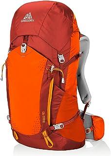 Gregory 格里高利 男式 40L ZULU40 户外登山徒步背包 双肩包 Z40