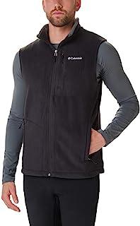 Columbia 哥伦比亚 男式 抓绒衣 AM1056