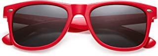 Polarspex 偏光 80 年代复古经典时尚男式太阳镜